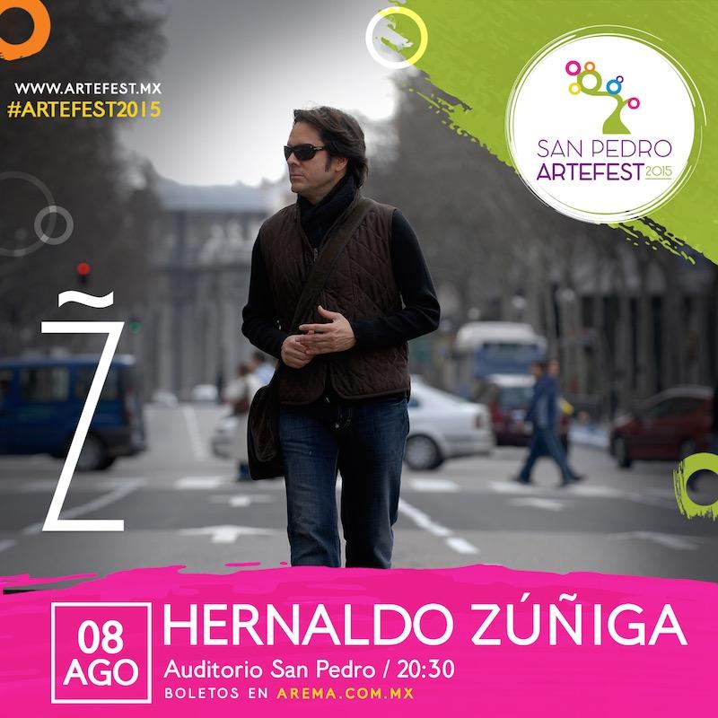 11_Hernaldo-Zúñiga
