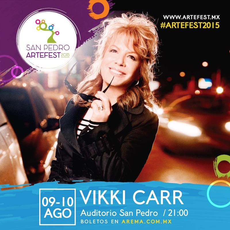 13_Vikki-Carr