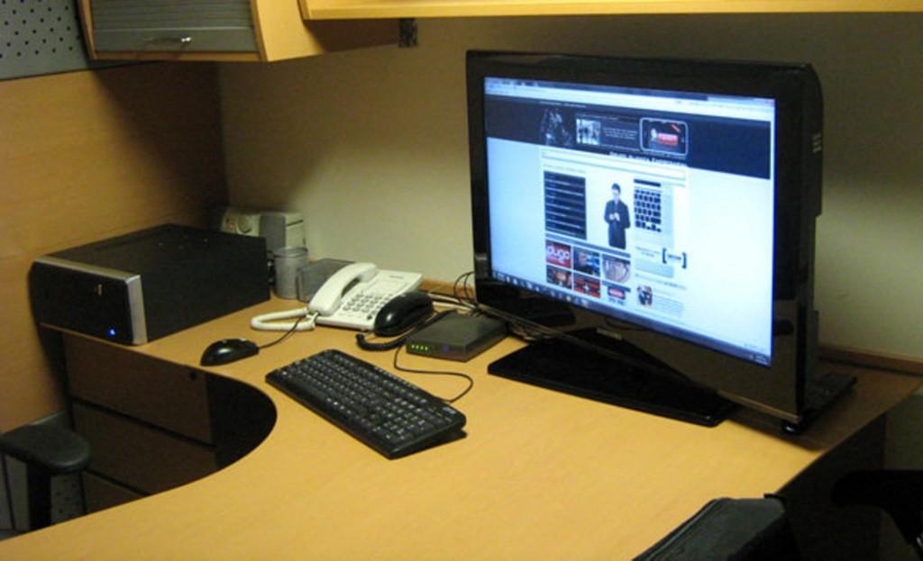 Subastar san pedro mobiliario y veh culos guia for Computadoras para oficina
