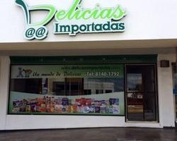 Delicias Importadas-001