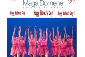 Maga Domene Estudio de Danza-002