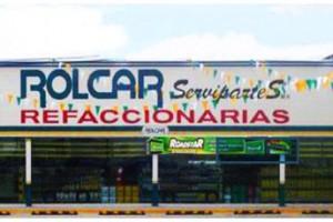 Rolcar Refaccionaría-002