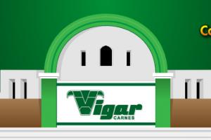 Vigar Carnes VALLE