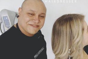 Aviña Hairdresser-3