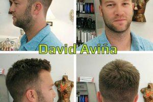Aviña Hairdresser-4
