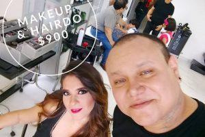 Aviña Hairdresser-5
