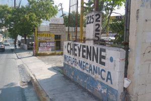 Cheyenne3